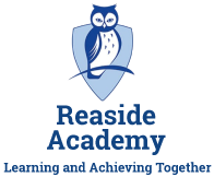Reaside Academy